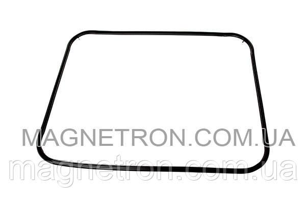 Уплотнительная резина для двери духовок Electrolux 3577322013 (3577252020), фото 2