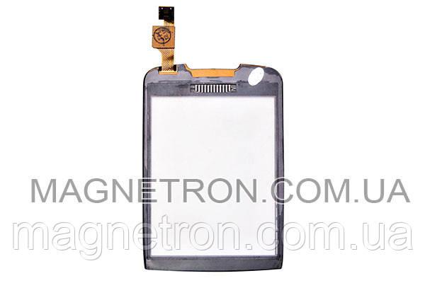 Тачскрин для мобильного телефона Samsung GT-S3850 GH59-10801A, фото 2