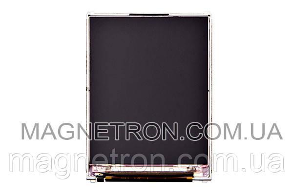 Дисплей + плата для телефона Samsung SGH-G600 GH97-08026A, фото 2