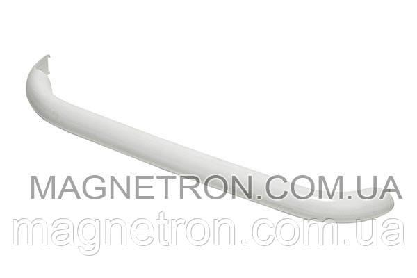 Ручка двери вехняя/нижняя для холодильника Bosch 354911, фото 2