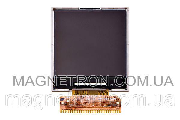 Дисплей + плата для телефона Samsung SGH-C260 GH07-01138A, фото 2