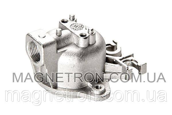 Корпус горелки (средней) для газовой плиты Gorenje 163183, фото 2