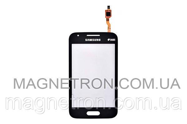Сенсорный экран для мобильного телефона Samsung Galaxy Ace 4 Lite SM-G313H GH96-07430B, фото 2