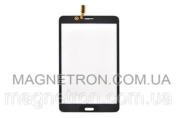 Сенсорный экран для планшета Samsung Galaxy Tab 4 SM-T231 7.0, 3G, фото 2