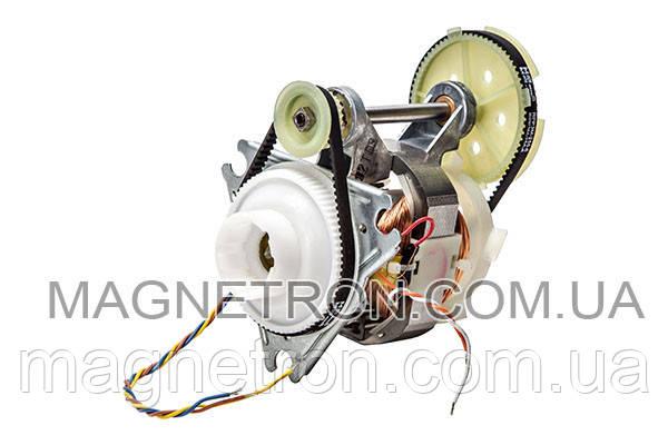 Двигатель для кухонного комбайна Kenwood KW663864, фото 2
