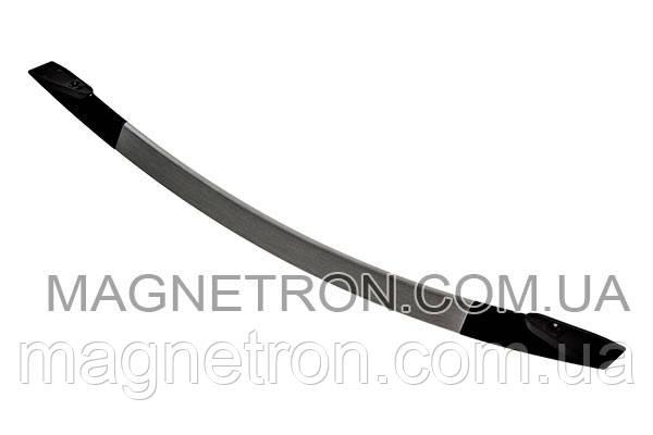Ручка двери духовки для плит Electrolux 3548068018, фото 2