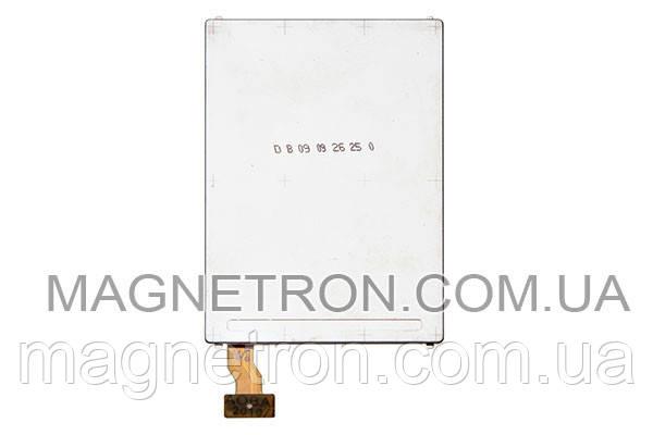 Дисплей для телефона Samsung GT-B3410 GH96-04098A, фото 2