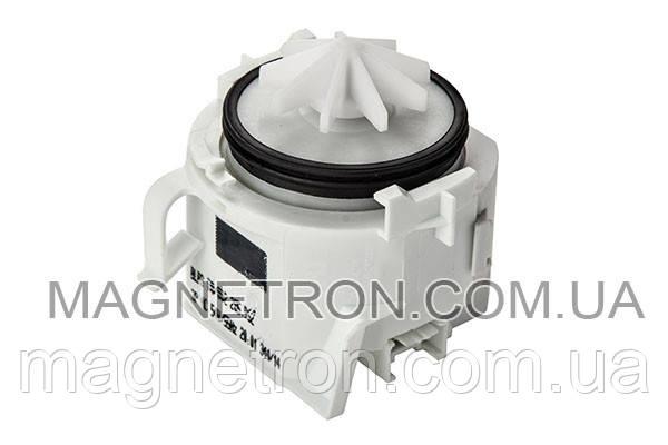 Помпа (насос) BLP3 00/002 285.962 посудомоечной машины Bosch 611332, фото 2