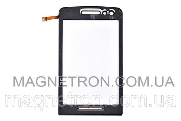 Тачскрин для мобильного телефона Samsung GT-M8800 GH59-06337A, фото 2