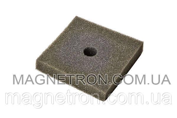 Фильтр квадратный для пылесосов Thomas Prestige/BRAVO 108269, фото 2