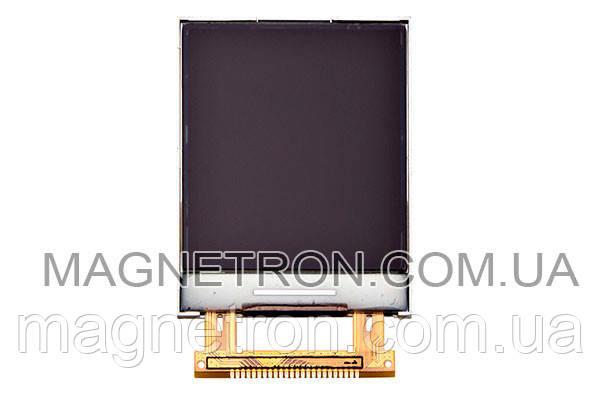 Дисплей для телефона Samsung SGH-B510 GH07-01255A, фото 2