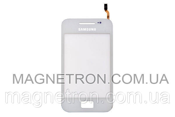 Тачскрин для мобильного телефона Samsung GT-S5830 GH59-10422A, фото 2