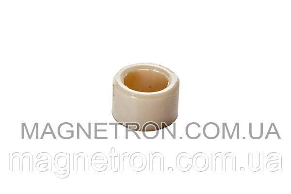 Прокладка керамическая для бойлера кофемашины DeLonghi 5332239300, фото 2