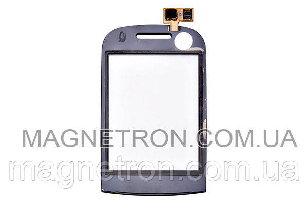Тачскрин для телефона Samsung GT-B3410 GH59-08350A, фото 2