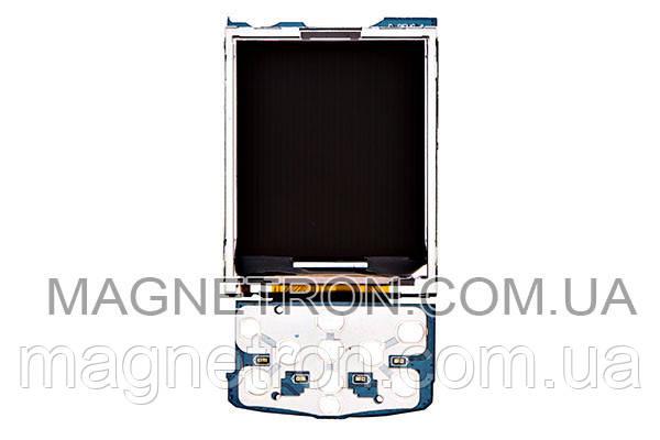 Дисплей + плата для телефона Samsung SGH-E250D GH96-02628B, фото 2