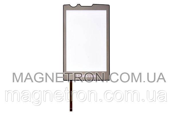 Тачскрин для телефона Samsung GT-B7300 GH59-07742A, фото 2