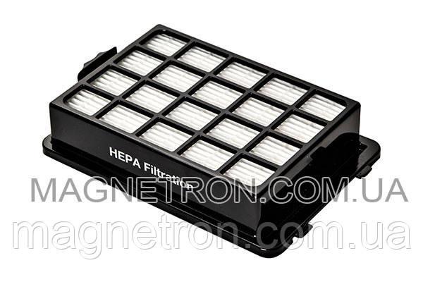 HEPA13 фильтр для пылесоса Samsung DJ97-01962A, фото 2