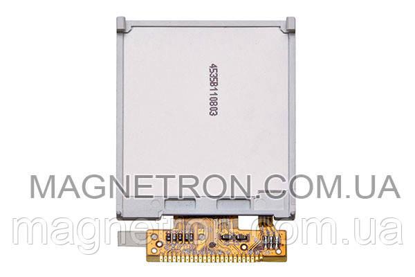 Дисплей для телефона Samsung GT-E1080 GH96-04008A, фото 2