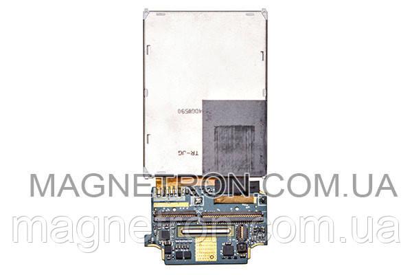 Дисплей + плата для телефона Samsung SGH-U900 GH96-03031A, фото 2