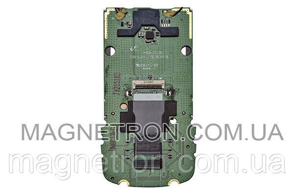 Дисплей + плата для телефона Samsung SGH-C300 GH07-00928A, фото 2
