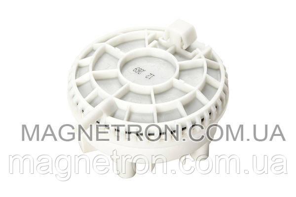 Реле уровня воды для стиральных машин Zanussi 1461522326, фото 2