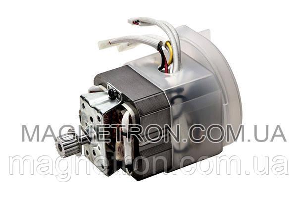 Двигатель (мотор) для мясорубки Kenwood UG-30R KW712650, фото 2