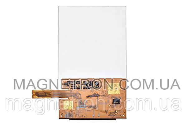 Дисплей для телефона Samsung GT-I8910 GH96-03638A, фото 2