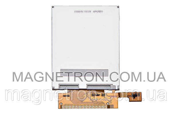 Дисплей для телефона Samsung SGH-E250, фото 2