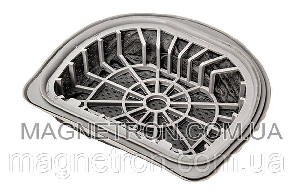 Фильтр мотора F131 к пылесосу Zanussi 9001967745, фото 2