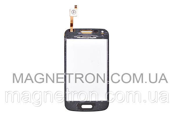 Сенсорный экран для мобильного телефона Samsung Galaxy Core Plus SM-G3500, фото 2