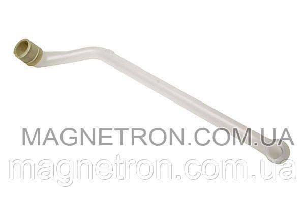 Трубка верхней подачи воды посудомоечных машин Electrolux 1528120007