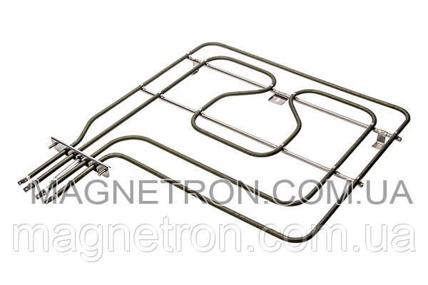 Тэн верхний для духовки Samsung DG47-00008A 2700W (1100+1600W), фото 2