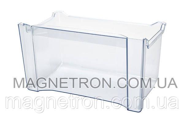 Ящик морозильной камеры для холодильника Gorenje 189786 (нижний), фото 2