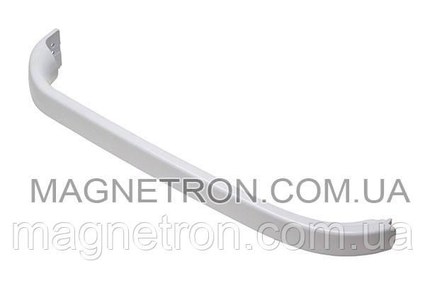 Ручка двери вехняя/нижняя для холодильника Bosch 498031, фото 2