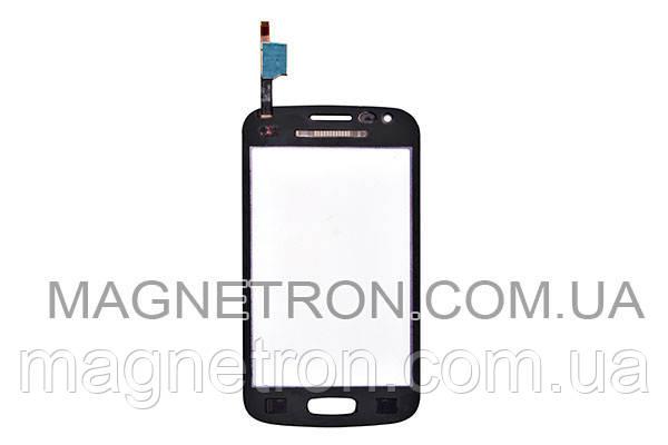 Тачскрин для телефона Samsung Galaxy Ace 3 GT-S7272 GH59-13361A, фото 2