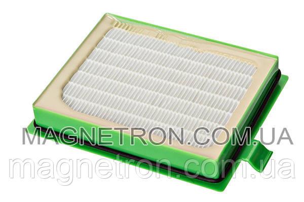 HEPA фильтр для пылесоса Thomas Fontana 787184, фото 2