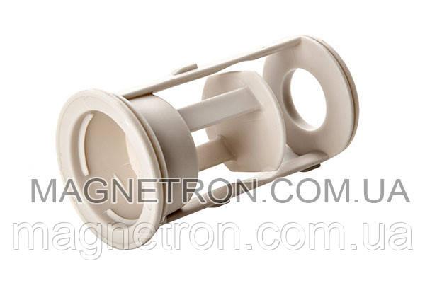 Фильтр насоса для стиральных машин Electrolux 1320713215, фото 2