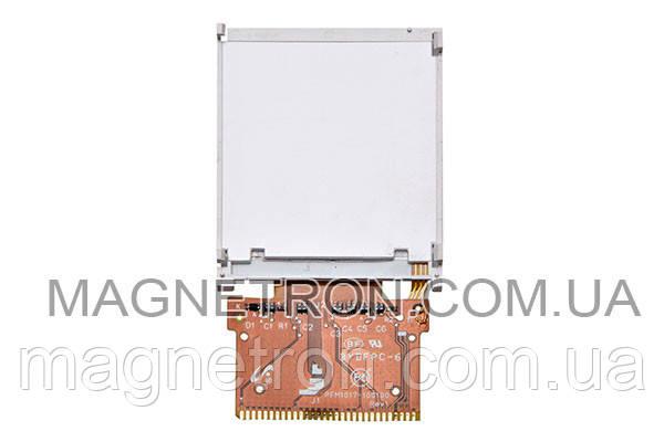 Дисплей для телефона Samsung SGH-C180, фото 2