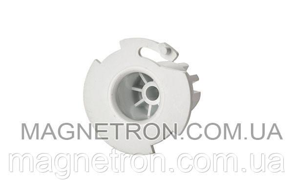 Фиксатор кнопки таймера для стиральных машин Electrolux 1260458201, фото 2