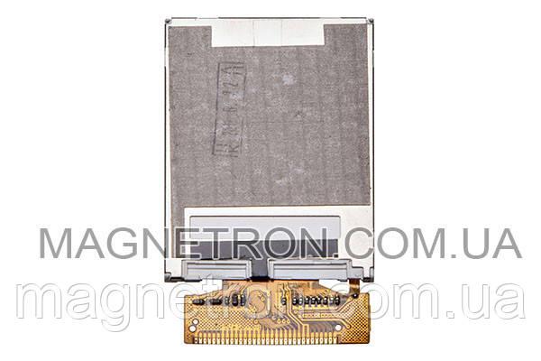 Дисплей для телефона Samsung GT-C3212 GH96-04036A, фото 2