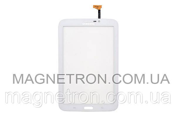 Сенсорный экран для планшета Samsung Galaxy Tab 3 SM-T211 7.0, 3G, фото 2