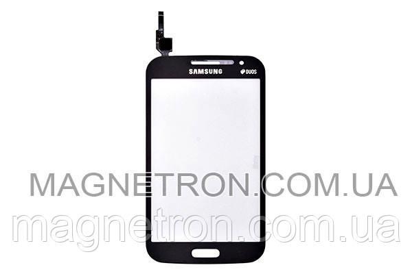 Тачскрин для телефона Samsung Galaxy Win GT-I8552 GH59-13450B, фото 2