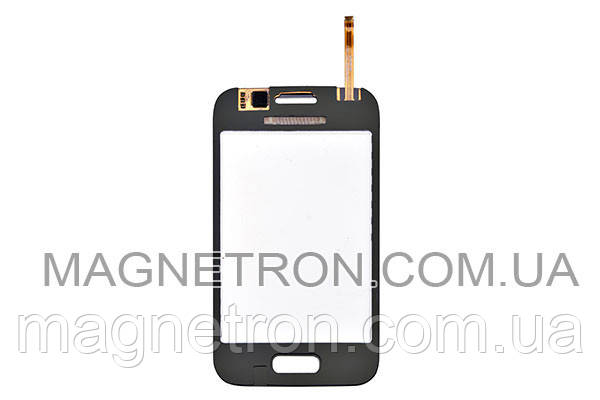 Сенсорный экран для телефона Samsung Galaxy Star 2 SM-G130E GH96-07400A, фото 2
