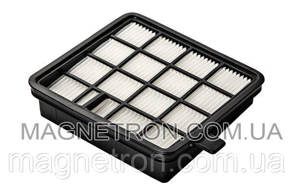 Фильтр выходной HEPA для пылесосов Zanussi 4055276929 (4055253035), фото 2