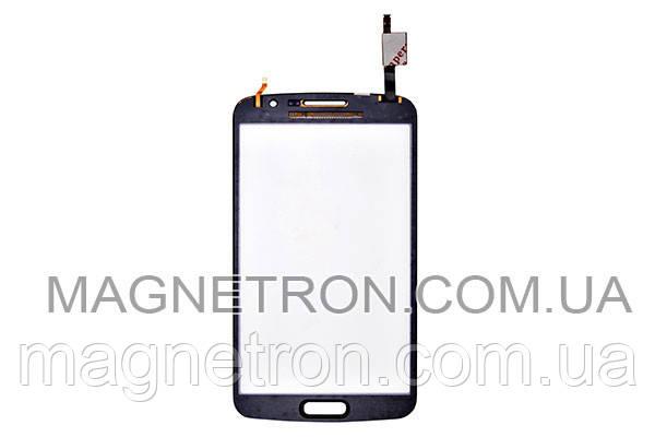 Сенсорный экран для мобильного телефона Samsung Galaxy Grand 2 SM-G7102 GH96-06698B, фото 2