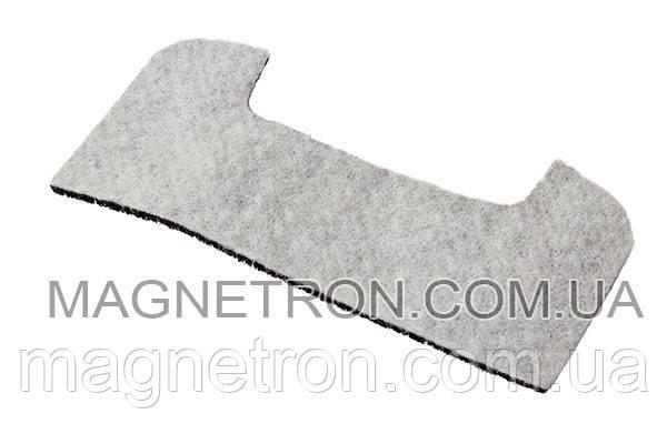 Фильтр угольный Hygiene Bag 99 для пылесосов Thomas серии XT 195283, фото 2
