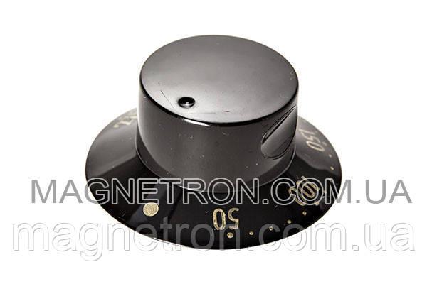 Ручка для регулировки температуры духовки электроплиты Gorenje 145814, фото 2
