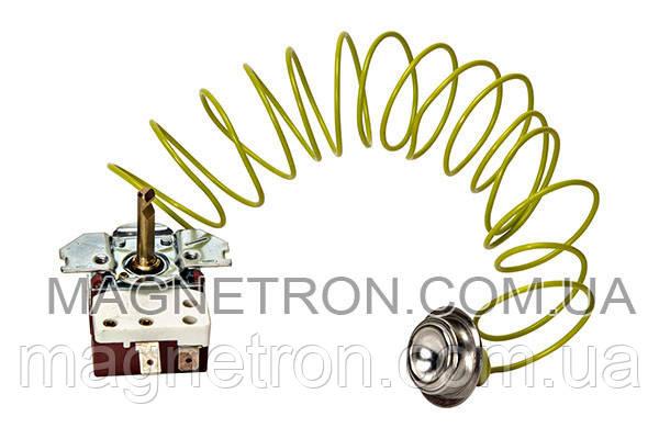 Термостат + датчик для стиральной машины Electrolux KT-165 1320938135, фото 2