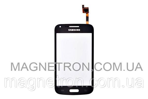 Сенсорный экран (тачскрин) для телефона Samsung Galaxy Core Plus SM-G3500, фото 2
