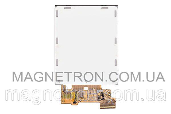 Дисплей для телефона Samsung GT-M2510, фото 2
